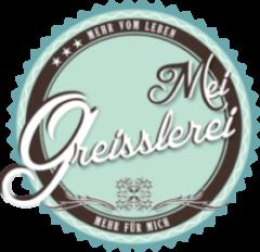 Logo Geschäft für griechisches Olivenöl in Eferding