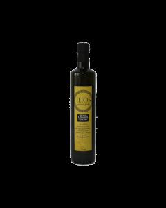 ILIOS Extra natives Olivenöl 750ml