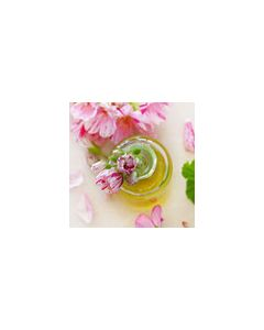 ILIOS Naturpflegeöl mit Lorbeeröl