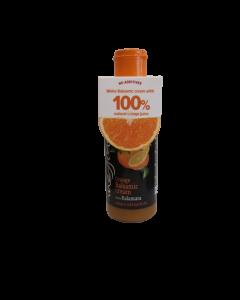 Orangen Balsam Cream Essig