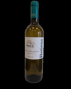 Weißwein Ekecheria
